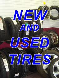 Used Tires Dayton Ohio >> Dayton Ohio Used Tires New Tires Towing Wheel And Rim Repair