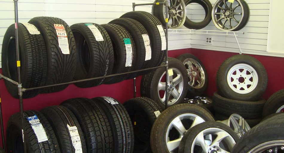 Used Tires Dayton Ohio >> Dayton Ohio Used Tires New Tires Towing Wheel And Rim